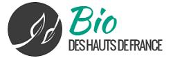 Bio des Hauts de France